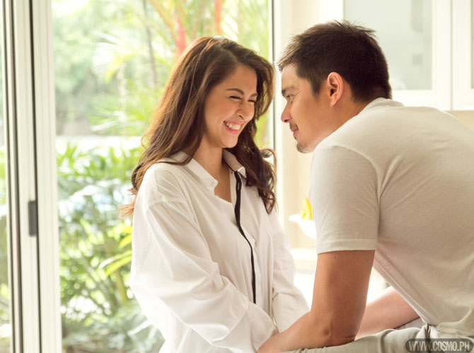 marian rivera and dingdong dantes relationship 2012