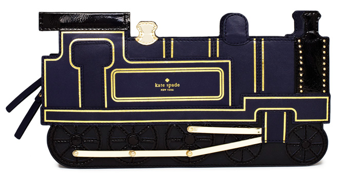 460f8d88fad We re Kind Of Obsessed With This Train Clutch