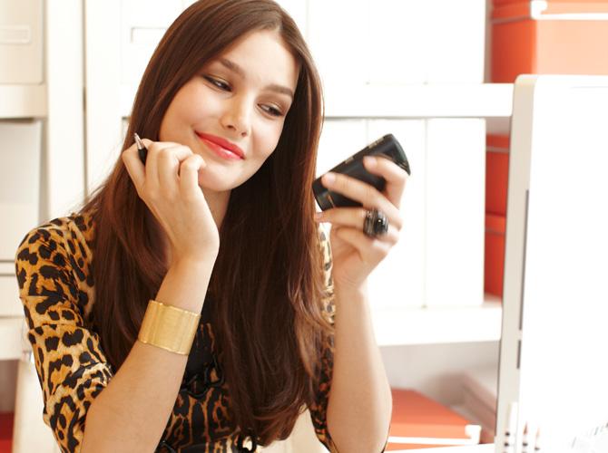 Online Dating with EliteSingles