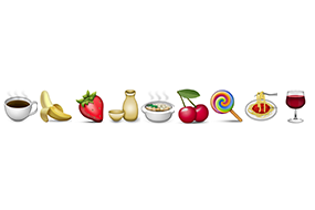 Would You Go On An Emoji Diet?