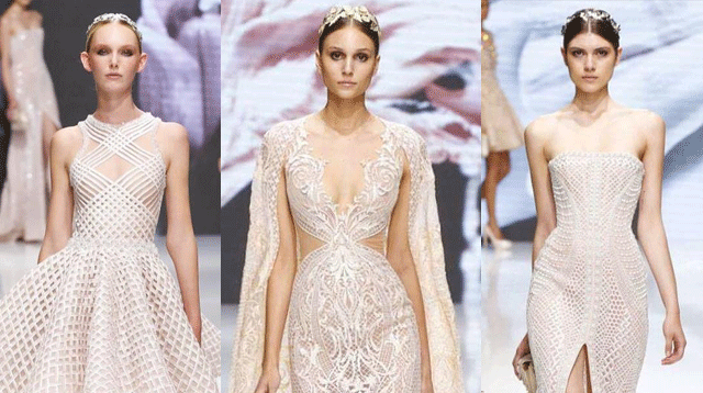 Michael Cinco Just Made It Possible To Own A Couture-Like Gown For ...