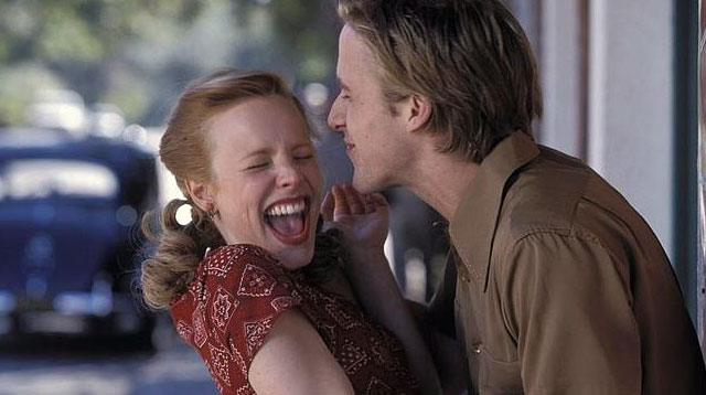 hilariously awful reviews of the notebook ph 7 hilariously awful reviews of the notebook