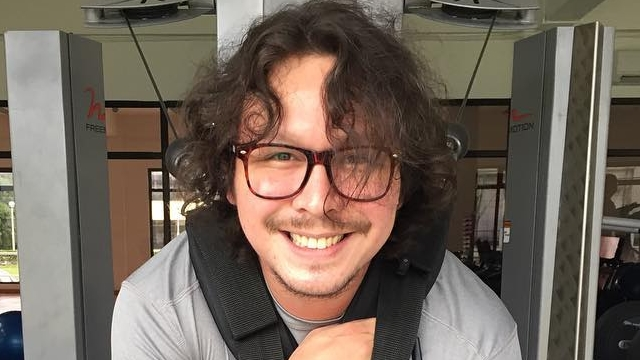 Actors Are No Longer Allowed To Work With Baron Geisler