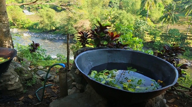 kawa bath near manila  kawa bath tanay  kawa bath for sale  kawa bath in rizal  kawa bath tagaytay  kawa hot bath near manila  kawa bath quotes  kawa bath boracay