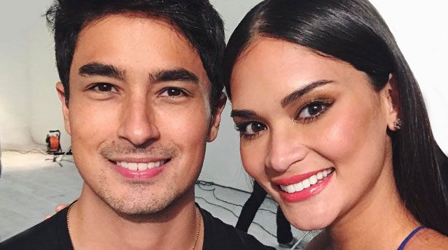 Pia Wurtzbach Biography, Husband, Height, Weight And Family