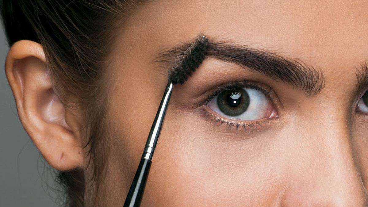 The Best Eyebrow Product For Every Concern Cosmo
