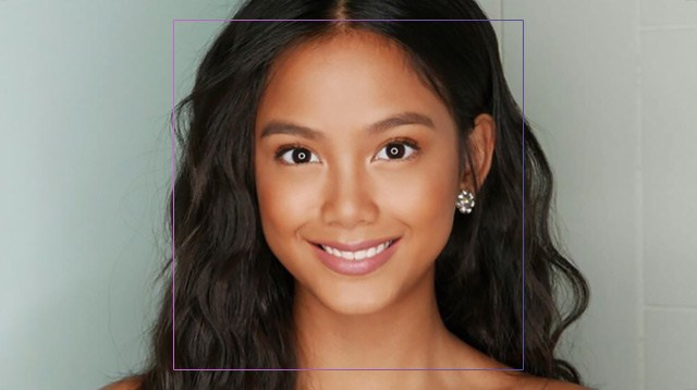 5 Basic Beauty Things Every Morena Girl Should Know Cosmo Ph