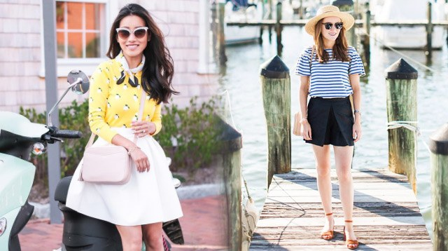 8 Petite Fashion Bloggers To Follow On Instagram