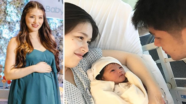 How Old Is Kylie Padilla