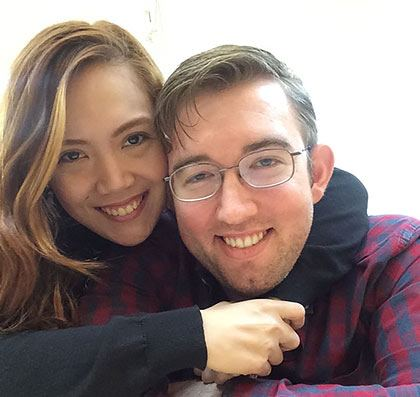 best filipina dating foreigners
