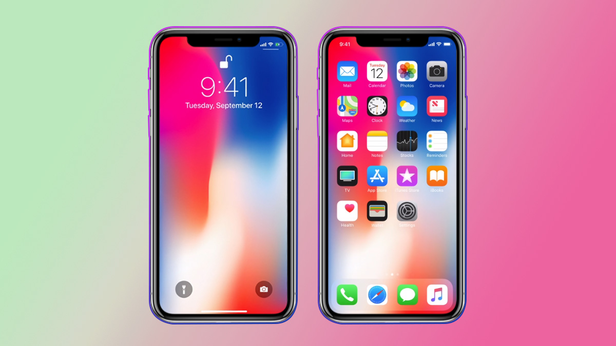 All You Need To Know About The New iPhones: 8, 8 Plus, And ...