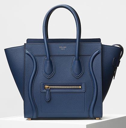 1a8a4206e00df Affordable Bag Dupes To Designer Bags