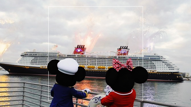 Disney Is Hiring New Princesses To Join Their Cruise Ships Cosmo Ph
