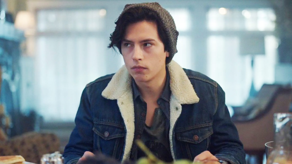jughead jones cosmo ph