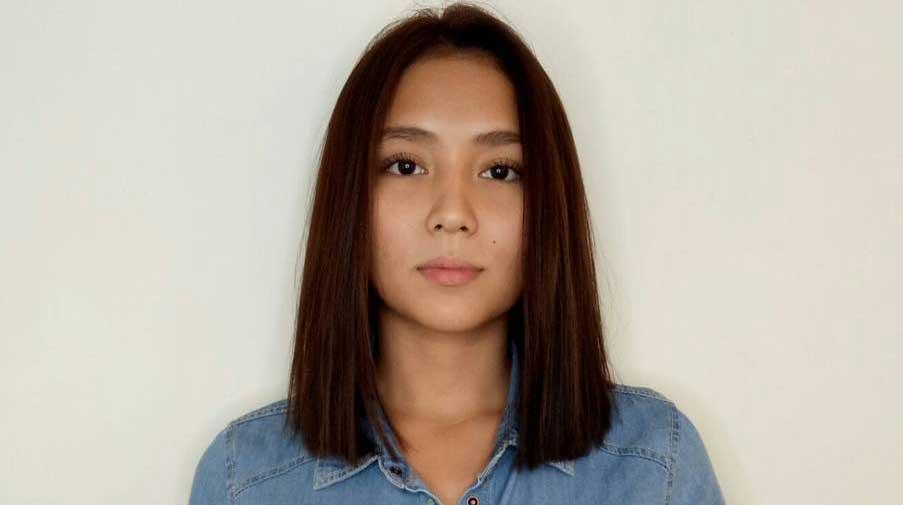 Kathryn Bernardo Debuts New Hairstyle Cosmo Ph