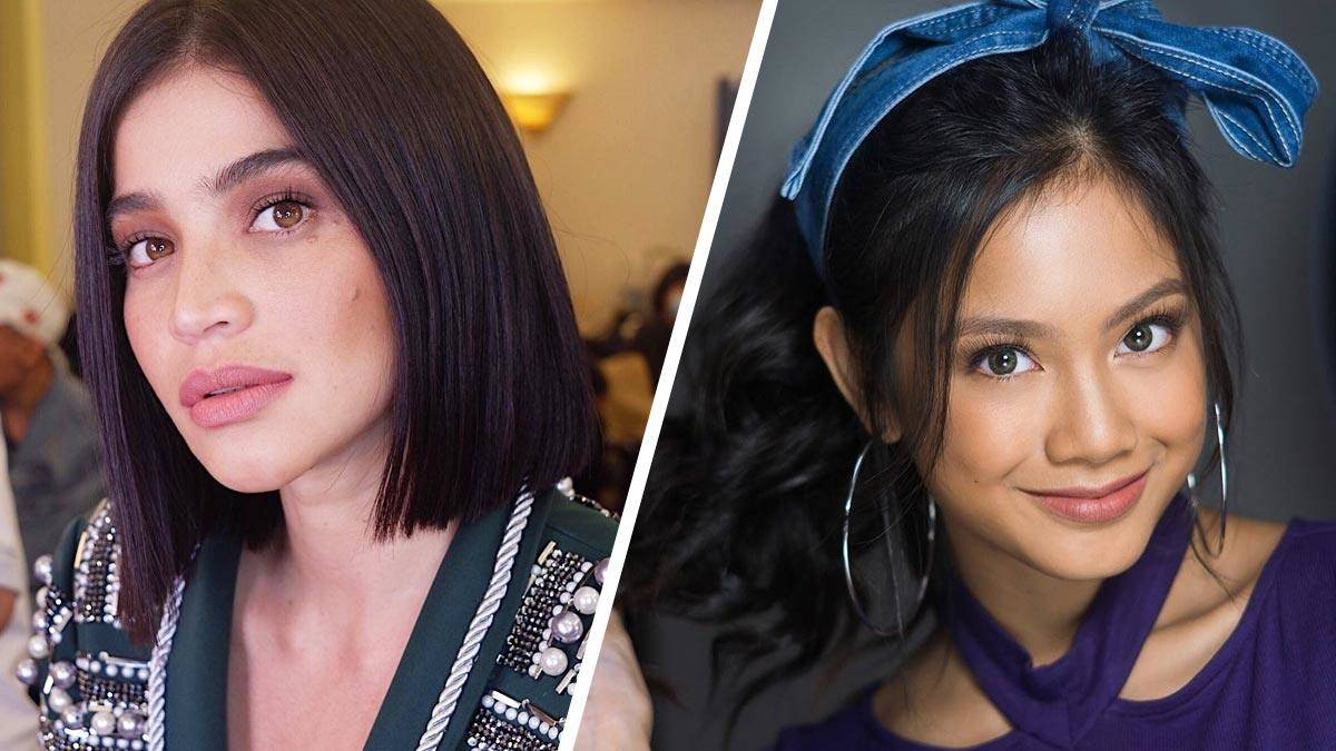 hairstyles and haircuts for 2018 | cosmo.ph