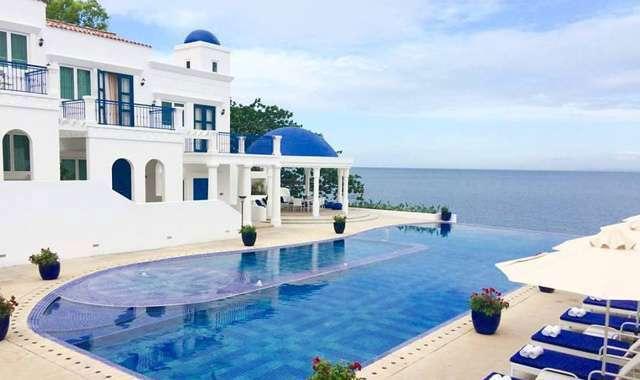 5 Local Resorts That Look Like International Beach Locations