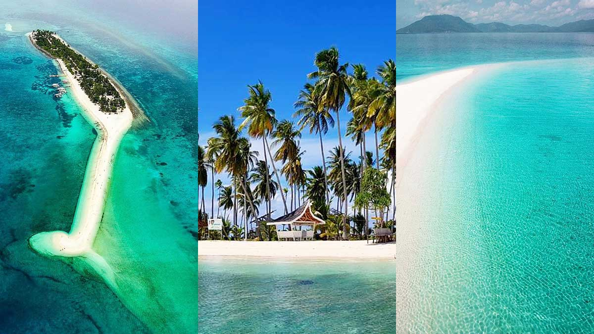 10 Pretty Beaches In The Philippines You Ve Probably Never Been To
