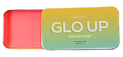 Colourette Coloursnaps Dewy Multi-Stain