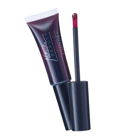 Natasha Lip And Cheek Gel