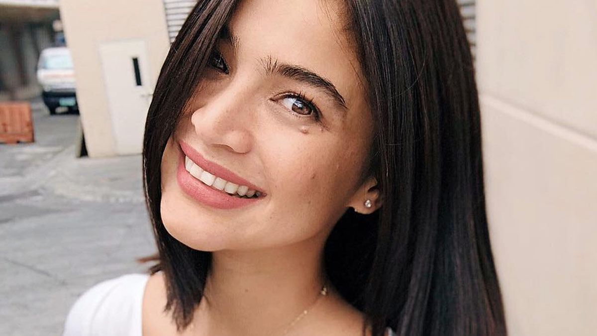 anne curtis answers questions about pregnancy plans