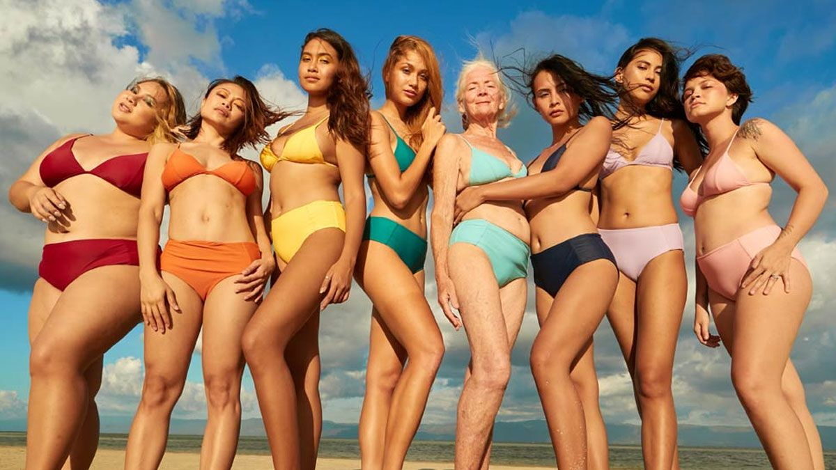 2a825dd52b0dd This Local Brand Created A Bikini That s Made To Fit All Women