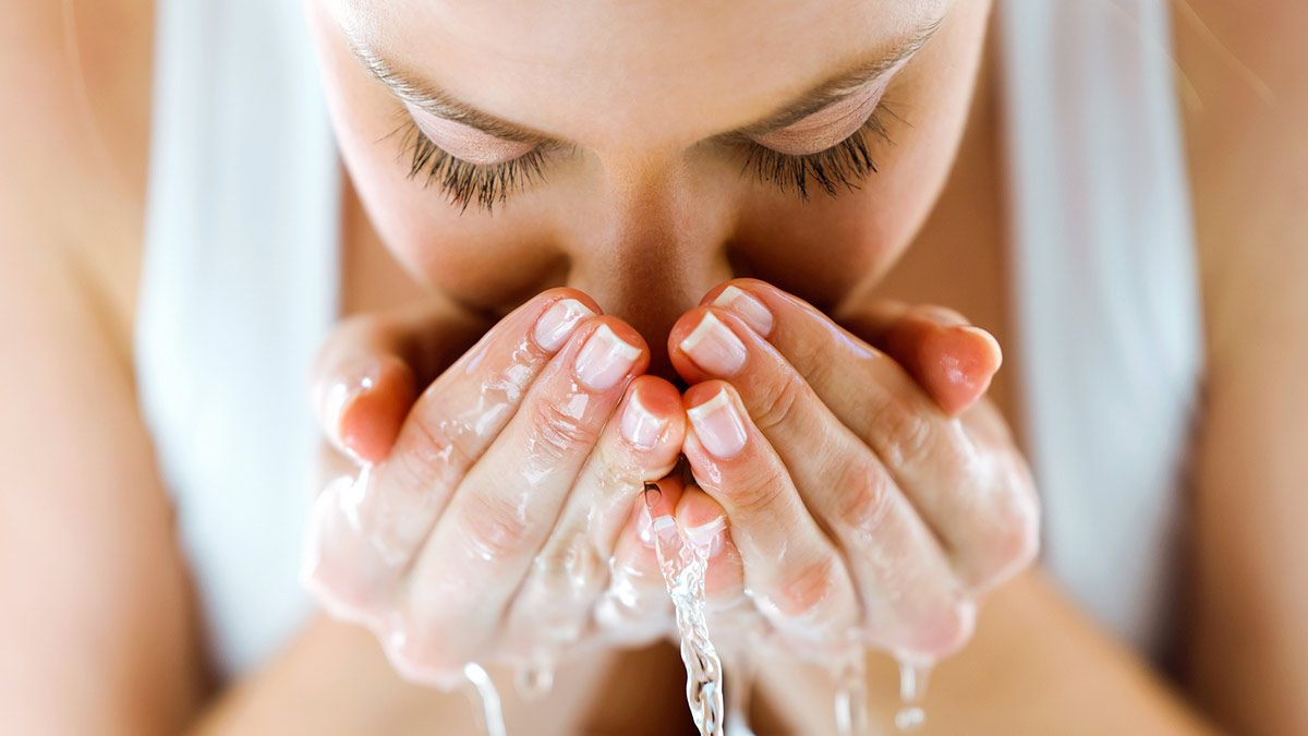 Forum on this topic: Are You Over-Cleansing Your Skin, are-you-over-cleansing-your-skin/