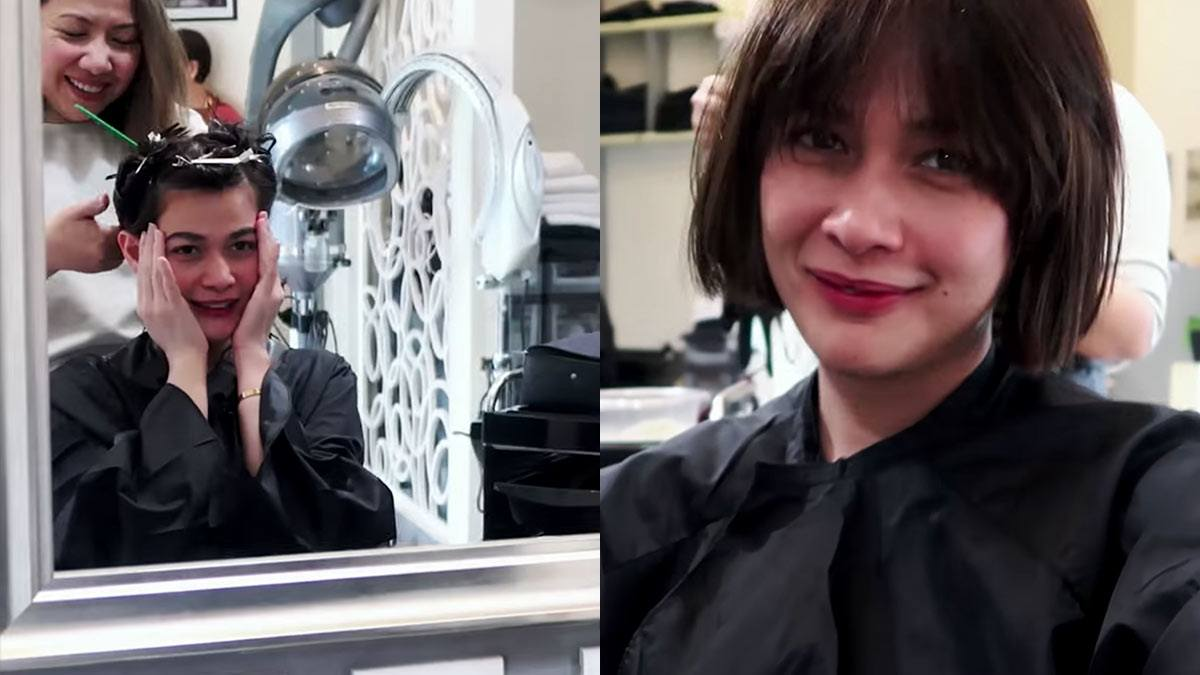 Bea Alonzos Youtube Channel By Bea Cosmo