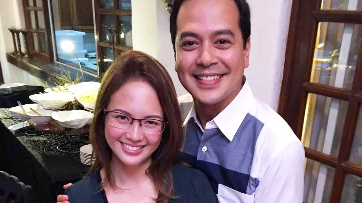 ellen adarna allegedly gave birth to a baby boy