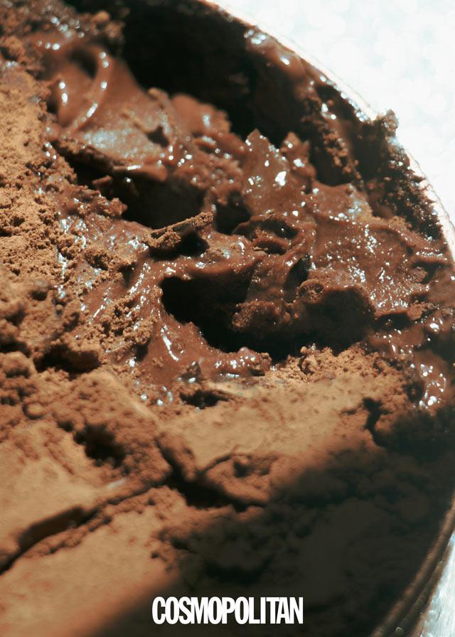 Celebrities Love Le Sucre Lab Chocolates Chocolate Cake Cosmo Ph