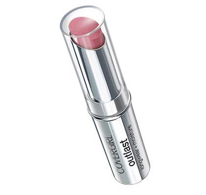 Mineral ColorCreme Lipstick