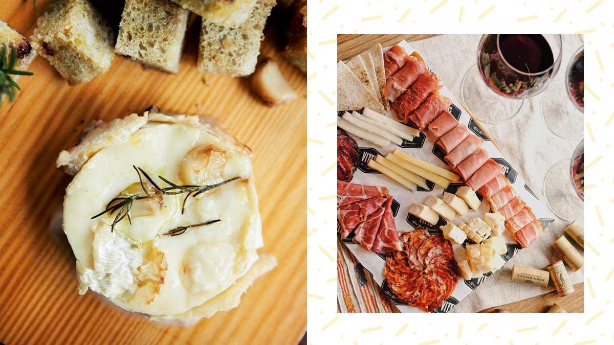 cheese platters in metro manila cosmo ph