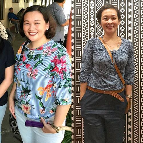Filipinas Try Intermittent Fasting Cosmo Ph
