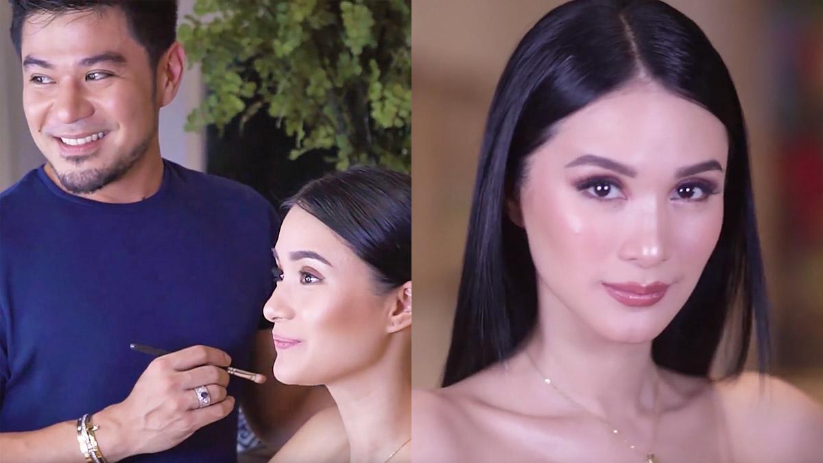 Makeup Artist | Cosmo ph