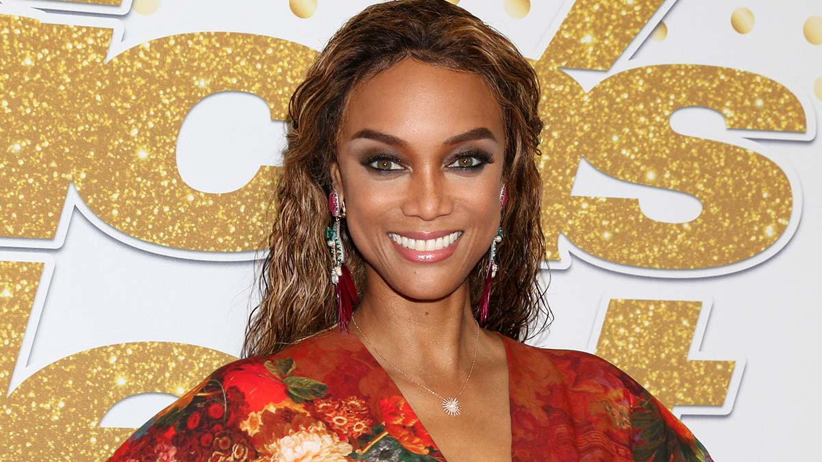 tyra banks in 'life-size 2' | cosmo.ph