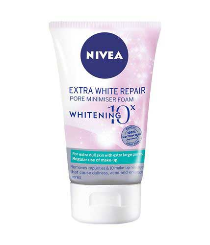 Best Facial Cleansers For Combination Skin
