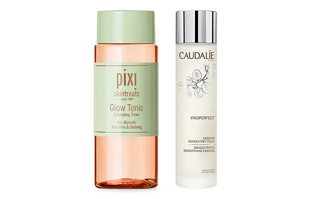 Acne Scars And Marks Products