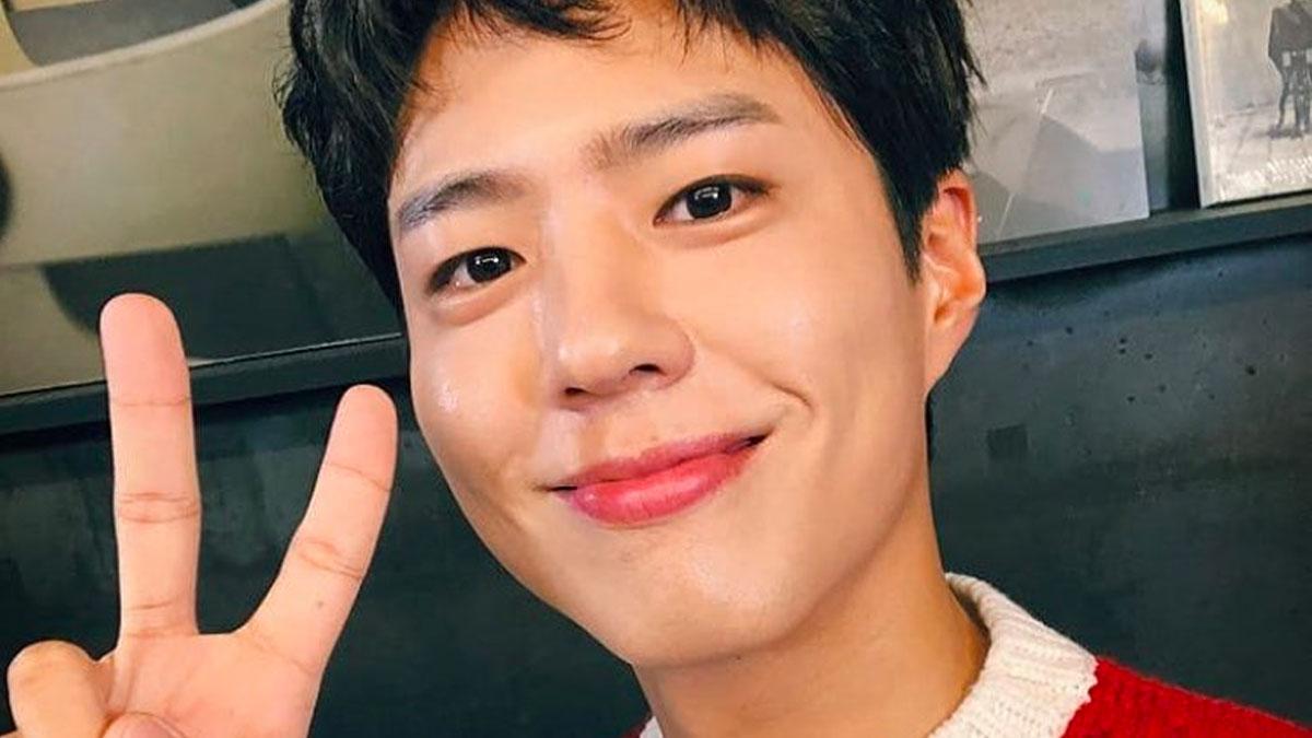 Korean celebrity visit philippines year 2019
