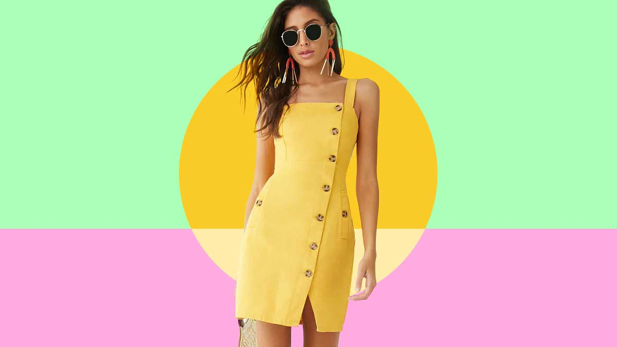 694b8d1dafc 10 Fashion Essentials You Need This Summer