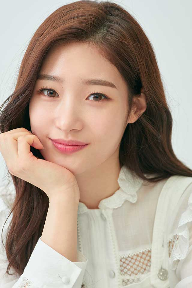 K-Drama Review Of My First First Love
