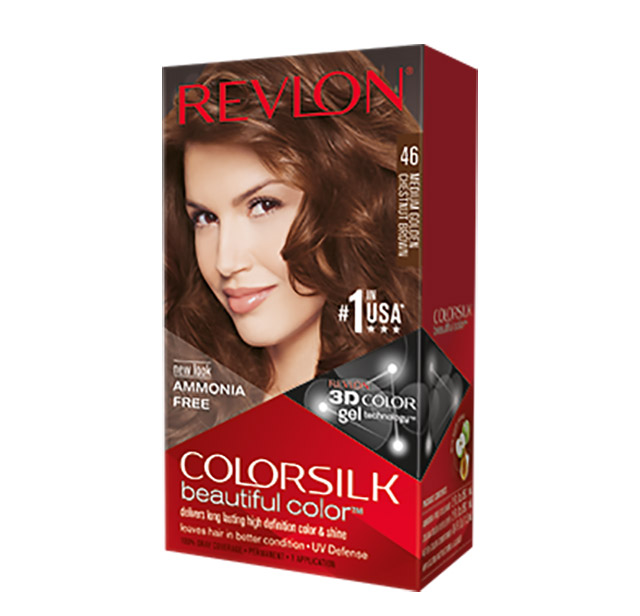 Best At-Home Hair Color Box Dyes In The Philippines
