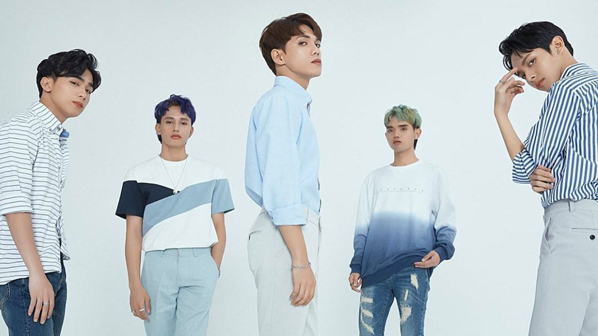 Korean | Cosmo ph