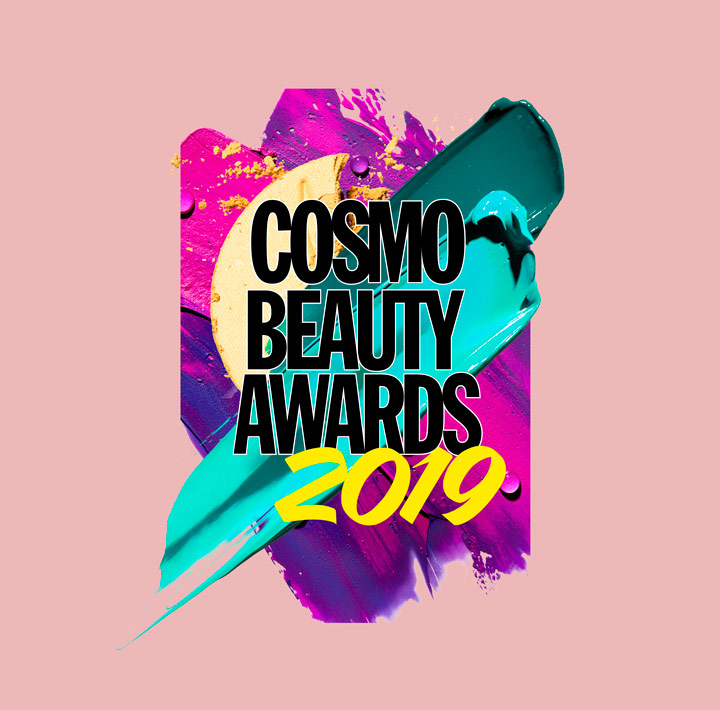 Cosmopolitan Beauty Awards: The Best Beauty Products Of 2019