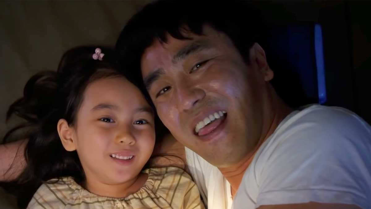 List 5 Sad And Emotional Korean Movies That Will Make You Ugly Cry