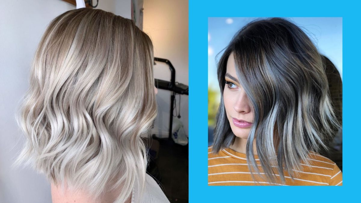 Hair Color Ideas Cosmo Ph