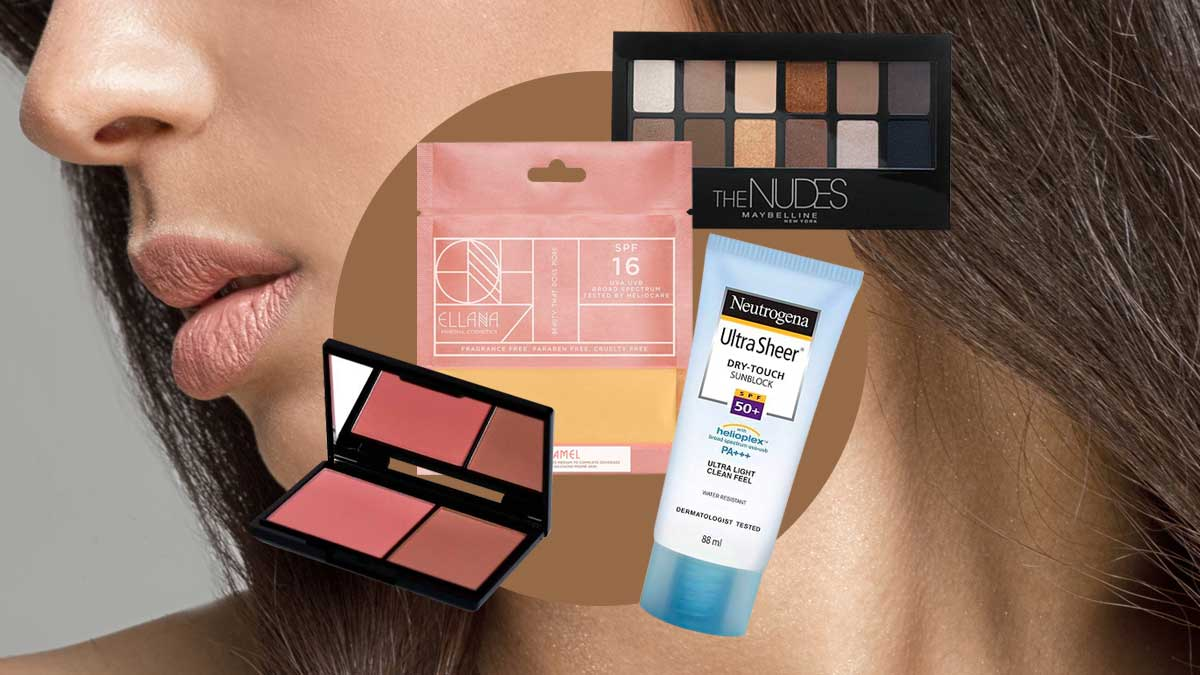 The Best Morena Makeup Tips, Products