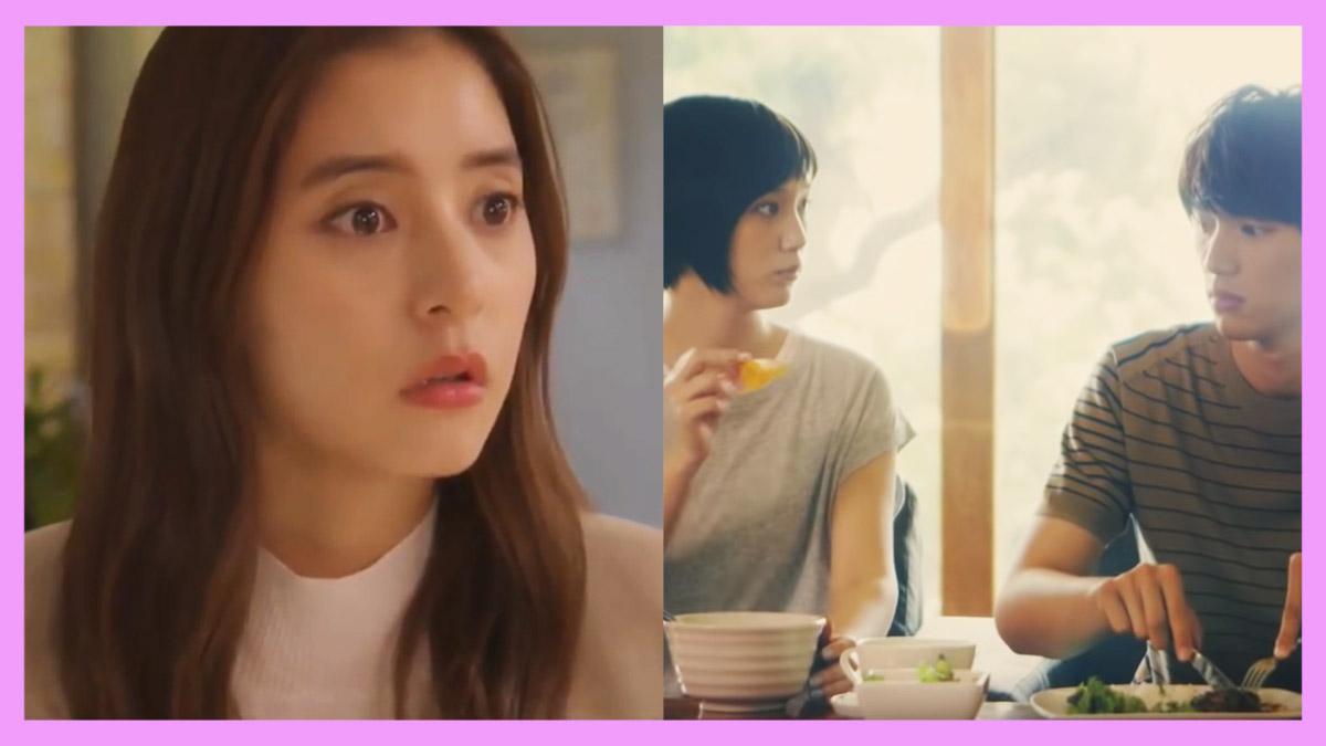 Romantic Japanese Dramas To Watch On Viu