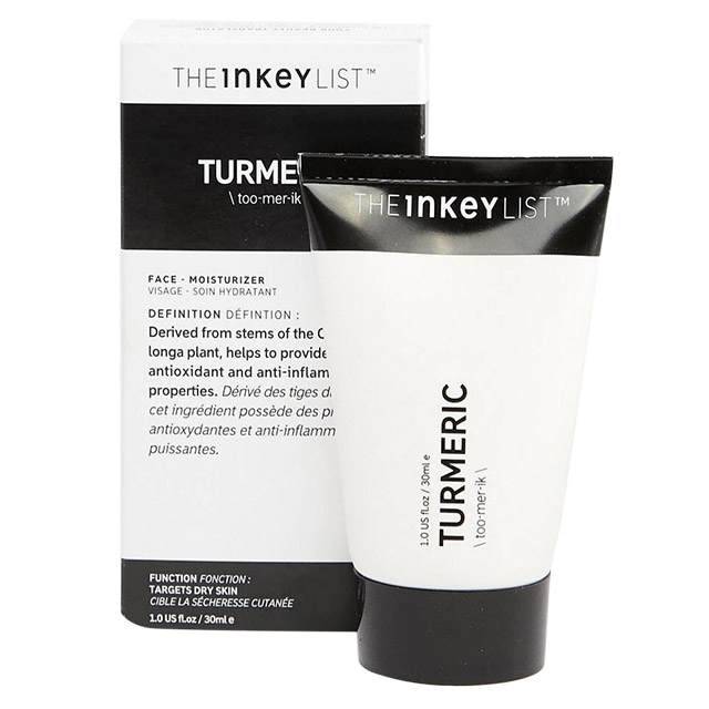Amazing Turmeric Benefits For Oily + Acne-Prone Skin