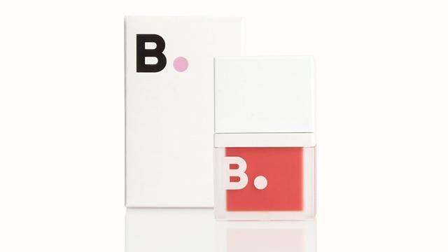 Best Liquid Blush: Banila Co. B. Cheer Water Cheek