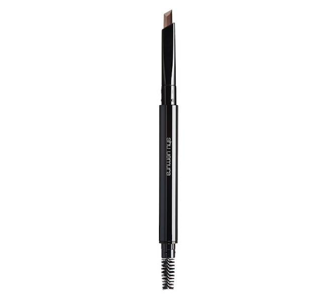 Best Eyebrow Pencil